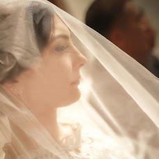 Wedding photographer Isam Khadzh-Ekhya (balkardinec). Photo of 08.03.2018