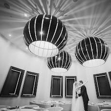 Wedding photographer Konstantin Aksenov (Aksenovko). Photo of 15.11.2013