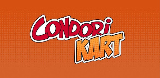 Android/PC/Windows的CondoriKart (apk) 游戏 免費下載 screenshot
