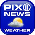 PIX 11 New York City Weather icon