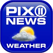 PIX 11 New York City Weather