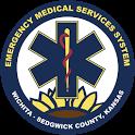 Wichita/SG Co. EMSS Protocols icon