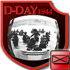 D-Day 1944 icon