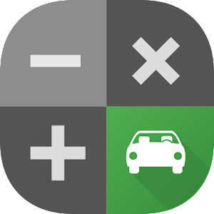 Carculator: New Car Payment Calculator & Estimator