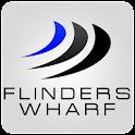 Flinders Wharf icon