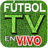 Tải Ver Fútbol en vivo miễn phí