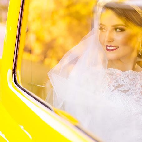 Wedding photographer Guilherme Valério (valrio). Photo of 03.09.2015