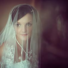 Wedding photographer Vladimir Kolesnikov (Photovk). Photo of 11.11.2013