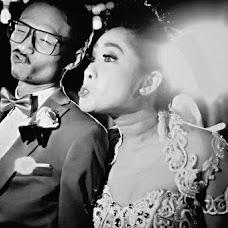 Wedding photographer Yoyok Imam Wijaya (yiwphotography). Photo of 28.05.2015