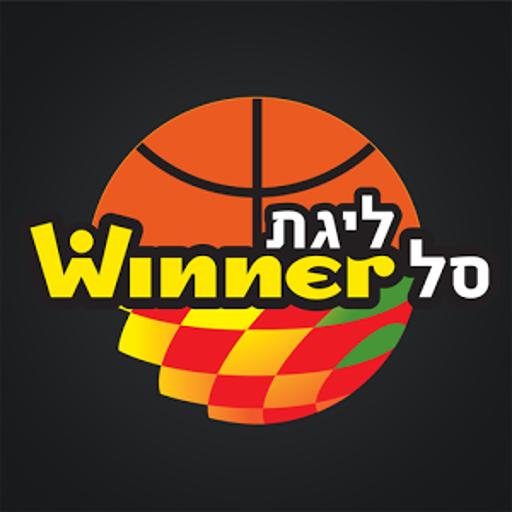 Winner League