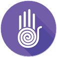 PalmistryHD - Palm Reading & Daily Horoscope