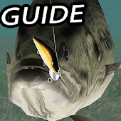 Guide For Real Fishing