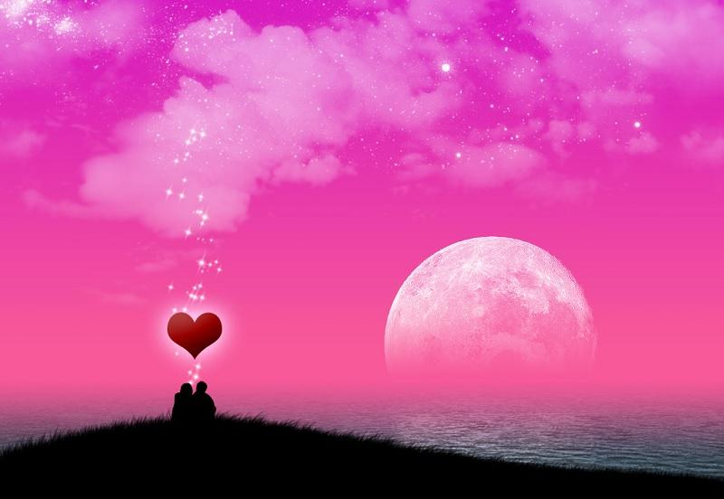 Love Wallpapers for Chat - Android Apps on Google Play