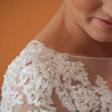 Wedding photographer Patrizia Moro (PatriziaMoro). Photo of 18.08.2016