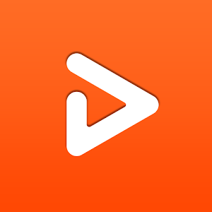 HUAWEI Video Player for pc