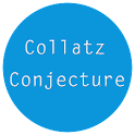 Collatz Conjecture Calculator