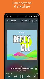Podcast Addict Donate v4 10 5 build 2164 APK | APKMB Com
