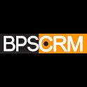 BPS CRM icon