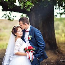 Wedding photographer Marina Kazakova (misesha). Photo of 19.11.2015