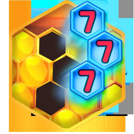 Make 7 - 3D