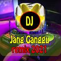 DJ Jang Ganggu Remix Viral Tiktok icon