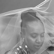 Wedding photographer MOIRA CLARK (clark). Photo of 24.03.2014
