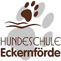 Hundeschule Eckernförde icon