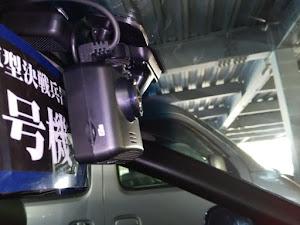 ステージア NM35 のカスタム事例画像 mix-m35さんの2020年11月17日09:32の投稿
