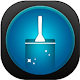 Download Fast Cleaner & Battery Saver - Premium app For PC Windows and Mac