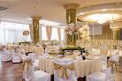 Фото №18 зала Salle de Banquet Champagne