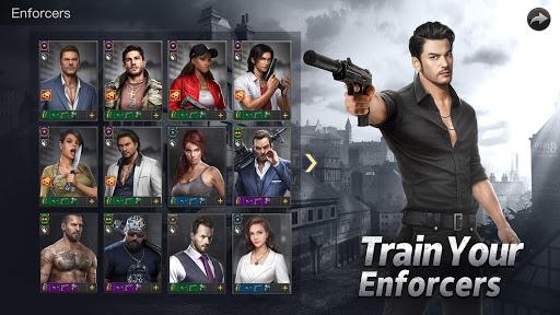The Grand Mafia filehippodl screenshot 5