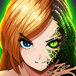 Zombie Hive Icon
