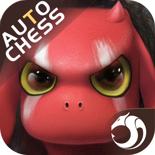 Auto Chess 2.5.2