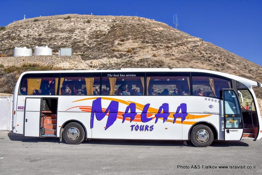 Экскурсии в Израиле гида Светланы Фиалковой.