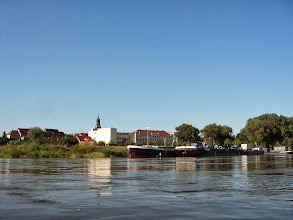 Photo: Bydgoszcz Fordon