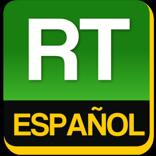 Rt Noticias En Español ( No Oficial )