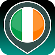 Learn Irish Gaelic | Irish Gaelic Translator Free
