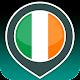 Learn Irish Gaelic | Irish Gaelic Translator Free for Android