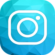 App Date Stamp for Photo: Add Date Timestamp By Camera APK for Windows Phone
