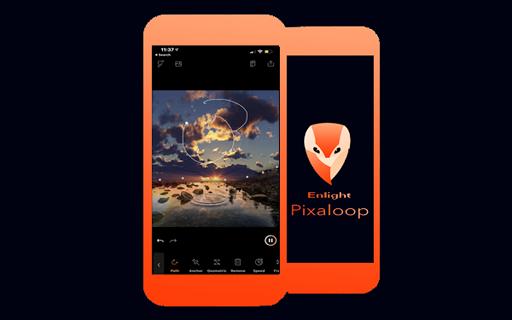 Free Enlight Pixaloop Photos HD Tips Mod Apk Latest Version