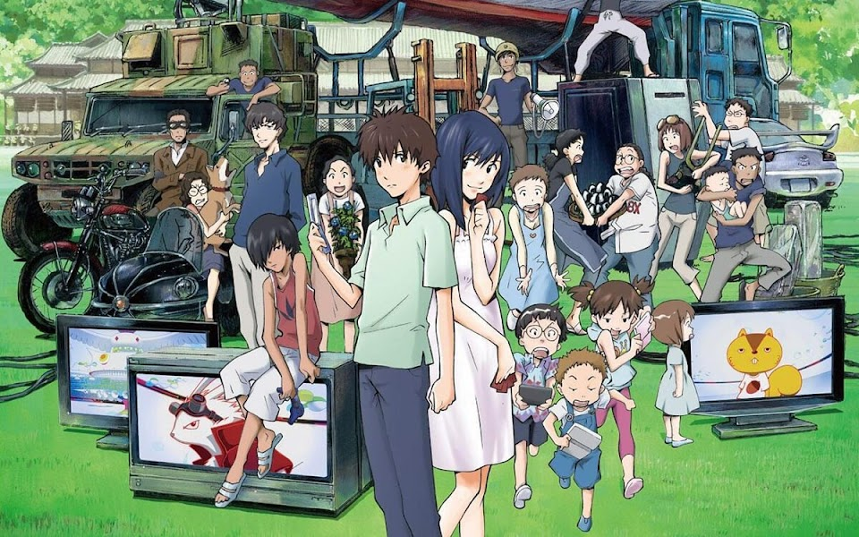 summer-wars-mamoru-hosoda