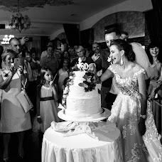 Wedding photographer Stepan Yarko (StepanYarko). Photo of 14.08.2018