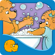 App Icon for BB - Come Clean For School App in Czech Republic Google Play Store