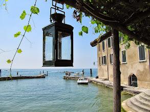 Photo: Punta san Vigilio - Lake Garda  #gardameer  #italy  #lagodigarda   http://www.gardafriends.com/gardameer-bezienswaardigheden/punta-san-vigilio/
