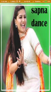 haryanvi latest new dance 2017 - náhled