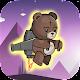 Super Bear World Android apk