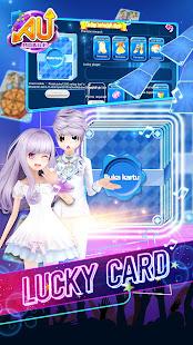 Hack Game AU Mobile Indonesia apk free