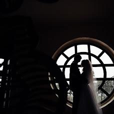 Свадебный фотограф Евгений Флур (Fluoriscent). Фотография от 01.06.2016