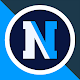 Download Amazing News with Weather For PC Windows and Mac 1.1