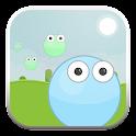 Flubber the Blubber icon